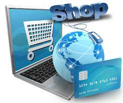 E-commerce-Website-Services-in-Coimbatore