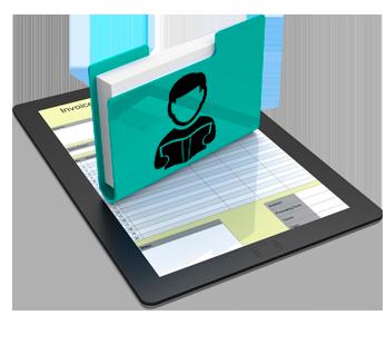 billing-software-coimbatore