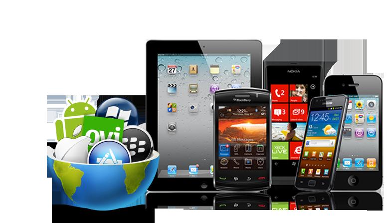 Mobile Application Development Company in Coimbatore