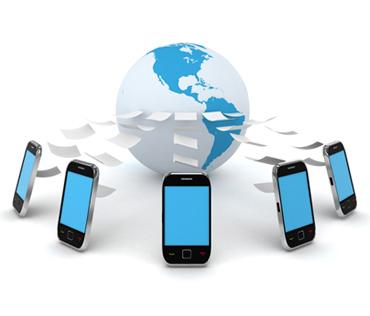 Bulk SMS in Coimbatore