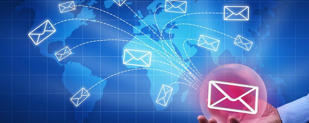 Why Bulk SMS
