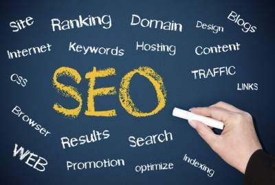 SEO services are important for business ?