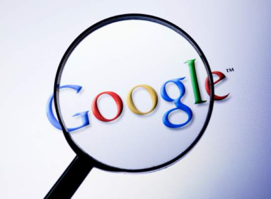 How to get your business found on Google