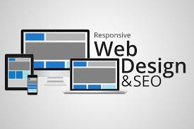 5 Important points of a Small Business Website