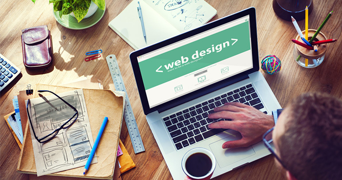 Significance of SEO in web design
