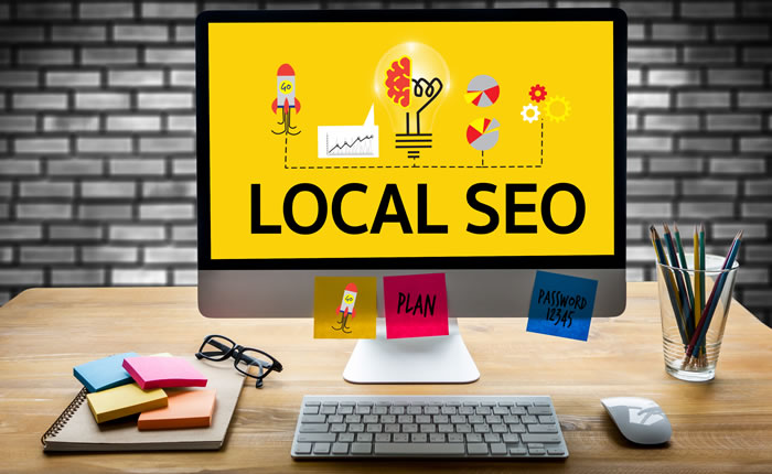 local-SEO-optimization