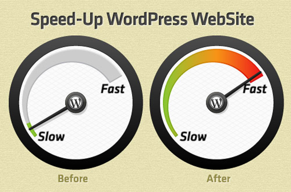 speed-up-wordpress-website