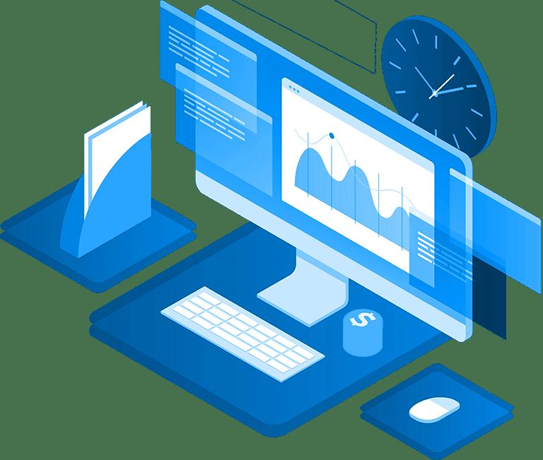 Page speed improvisation in SEO service