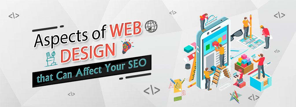 Web-Design-Apects